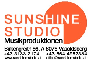 Studiologo2013 light fin